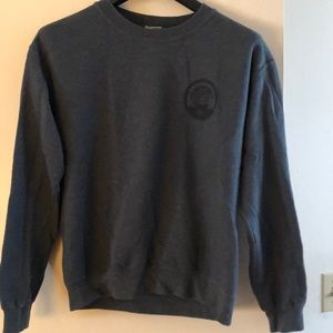 Sweaters - Good Luck Varsity Crewneck -RSG of State Champs, S